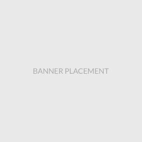 zara-banner-ad