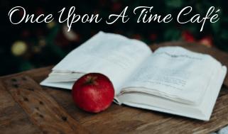 Once Upon A Time Café (1)